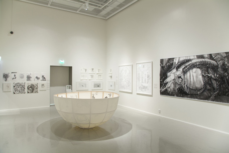 Lahti Art Museum